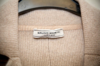 Second Hand Angebot Bruno Manetti