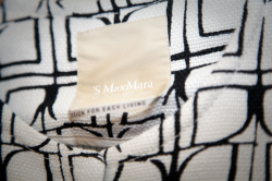 secondhand Angebot 'S Max Mara Damenmantel